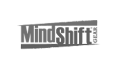 Mind Shift